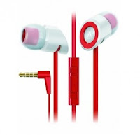 Buy Creative Hitz Headset Ma-350  at Rs. 899 Via snapdeal: Buytoearn