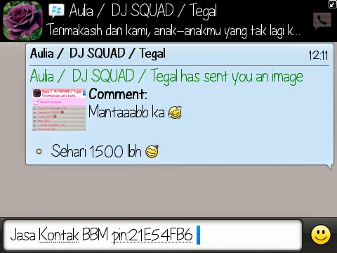 bbm marketing