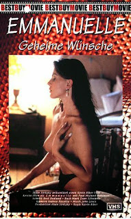 Emmanuelle 6: One Final Fling (1994) [Vose]