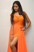 Shreya Vyas glamorous photos-thumbnail-16