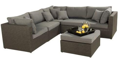 Lounge kussens goedkoop zelf loungekussens maken deel