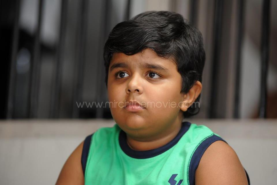 nagineedu facebooknagineedu actor, nagineedu age, nagineedu interview, nagineedu family, nagineedu in chennakesava reddy, nagineedu date of birth, nagineedu photos, nagineedu height, nagineedu in vedam, nagineedu facebook, nagineedu hot, nagineedu actor wiki, nagineedu biodata