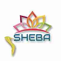 ♥Sheba♥