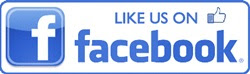 keuntungan menggunakan fanpage facebook