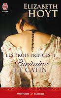 http://lachroniquedespassions.blogspot.fr/2014/07/les-trois-princes-tome-1-puritaine-et.html