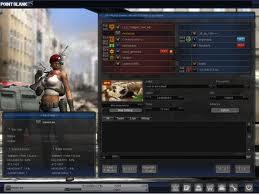 ™Padang Kelapa Cyber™