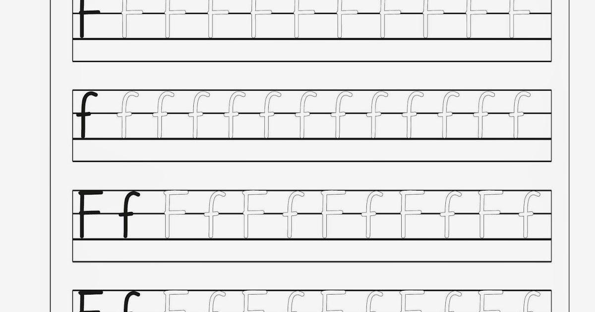 lernst bchen 7 schreibbl tter zum f f. Black Bedroom Furniture Sets. Home Design Ideas