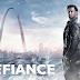 [Série] - Defiance, a nova série alienígena do Syfy