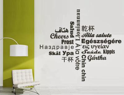 Técnicas para aprender otros idiomas