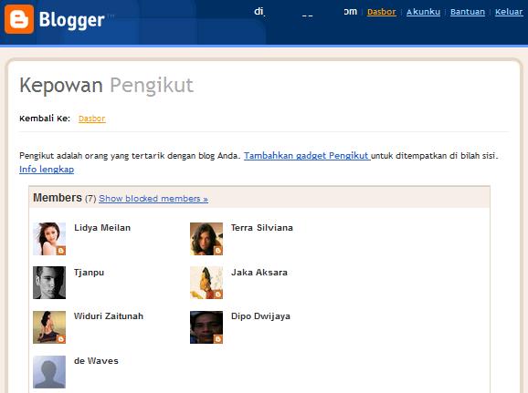 Kepowan-setelan-pengaturan-pengikut-blog.png