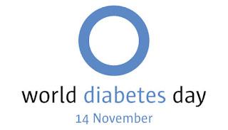 Asal Mula Lahirnya Hari Diabetes Sedunia, 14 November peringati hari diabetes