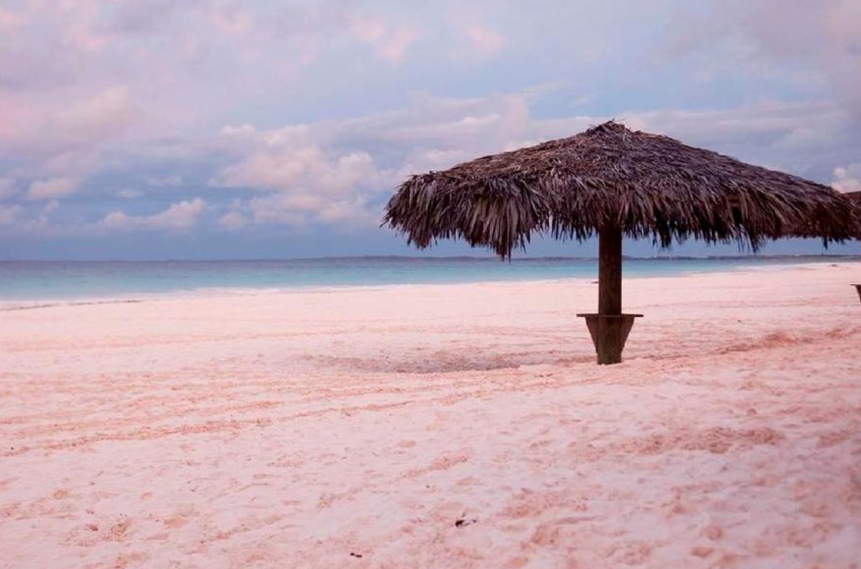 Los paraisos mar timos playas con arenas de color - Arena de colores ...