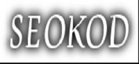 Seokod