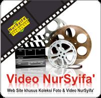 Klik Link pada Gambar