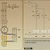 Démarrage par  élimination de résistances rotoriques :