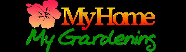 MyHome MyGardening.com