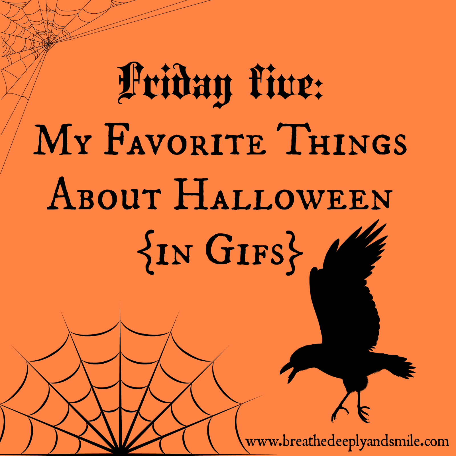 My-Favorite-Things-About-Halloween-in-gifs1