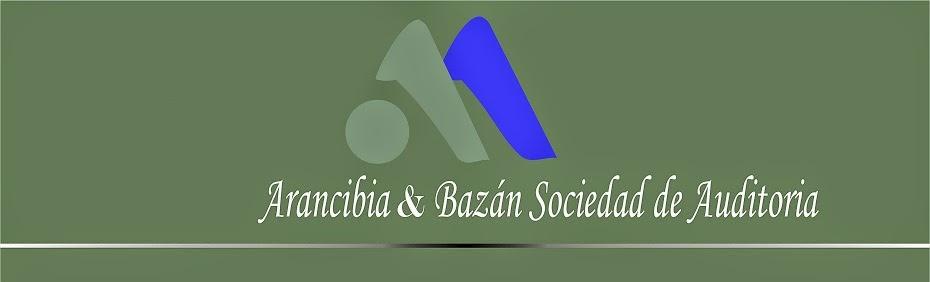 Arancibia & Bazán Sociedad de Auditoria