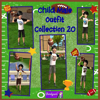 http://2.bp.blogspot.com/-hea_E5J2K2w/TfK1lcjK2II/AAAAAAAAAi4/jQSiWIJm5rY/s320/Child+Male+Outfit+Collection+20+banner.JPG