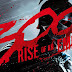 Review: 300: Rise of an Empire