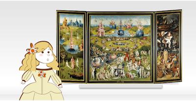 https://www.museodelprado.es/pradomedia/multimedia/el-jardin-de-las-delicias-el-bosco/