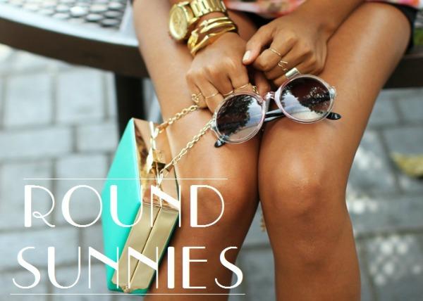 round-sunglasses-sunnies-gafas-redondas-fashion-outfit