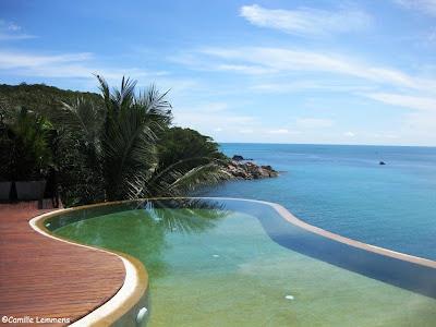 Silavadee Resort