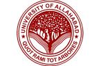 allahabad university entrance exams