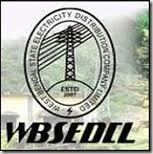 WBSEDCL 245 Junior Operator Technician Cum Technical Assistant Recruitment 2013