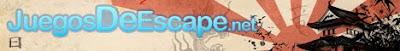 Juegos de Escape en japones
