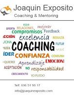 Coaching Joaquin Exposito.com