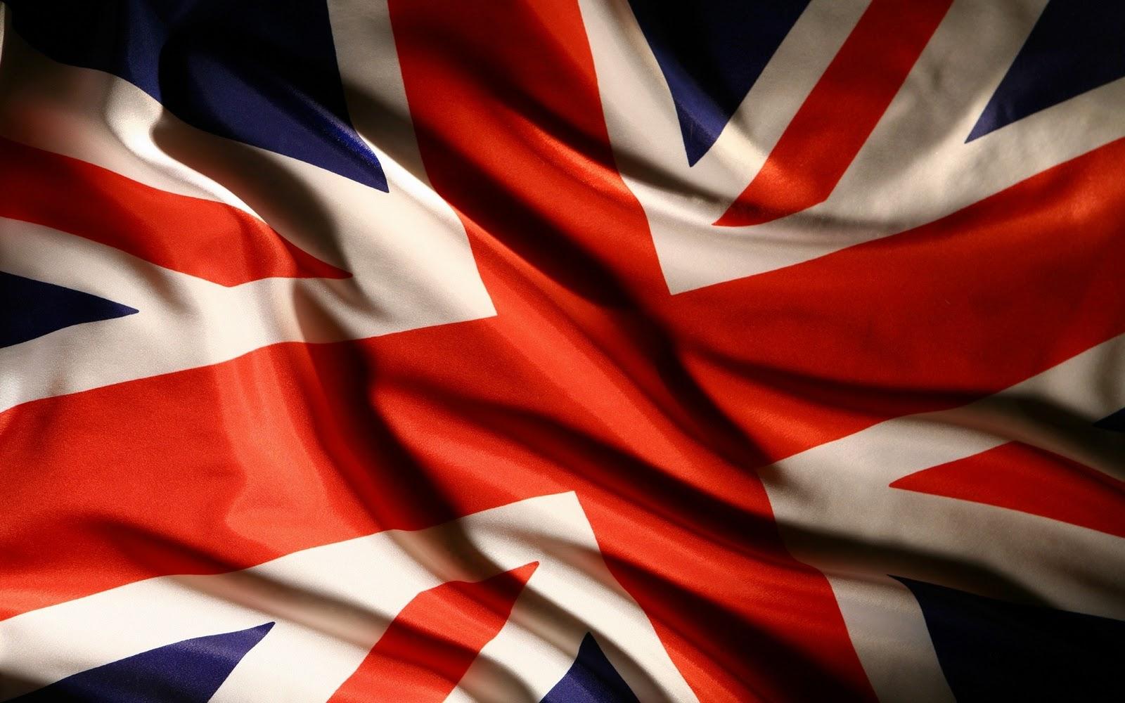 http://2.bp.blogspot.com/-hee_r5XagUQ/Tv89QCXvZTI/AAAAAAAAAcU/BvmQTFjTARo/s1600/british-flag-wallpapers_23668_1920x1200.jpg