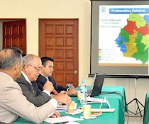 Cuernavaca, Jiutepec, Yautepec y Cuautla integran zona delictiva