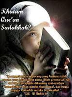 Khatam Al Quran Massal | Metode Hapal Al Quran
