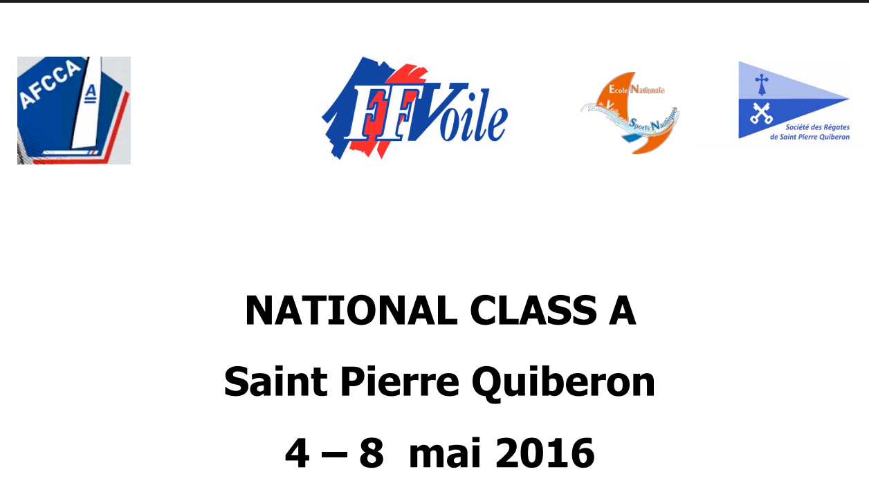 French National Championships 2016