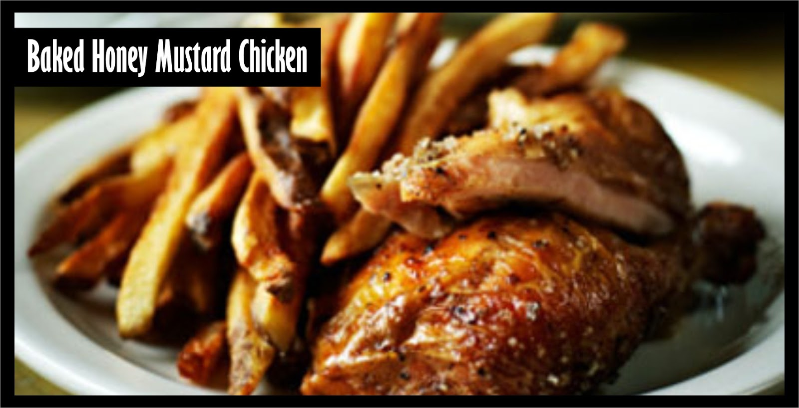 Easy Recipes Baked Chicken Breasts Chiken Recipes How To Bake Chicken  Gizzards In Oven Solution For