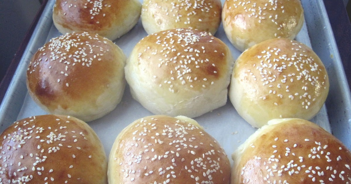 Image Result For What Buns Does