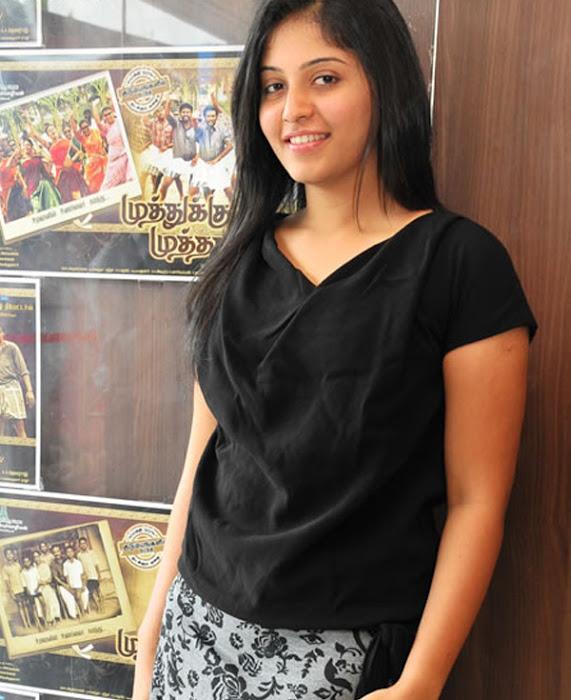 anjali hot photoshoot