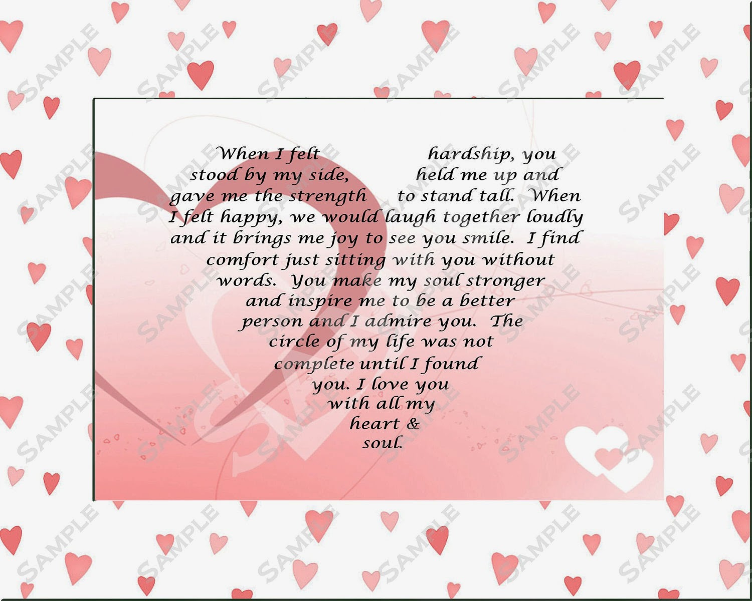 Funny Vlentines Day Cards Tumblr Day Quotes Pictures Day Poems Day – Valentine Cards Poems