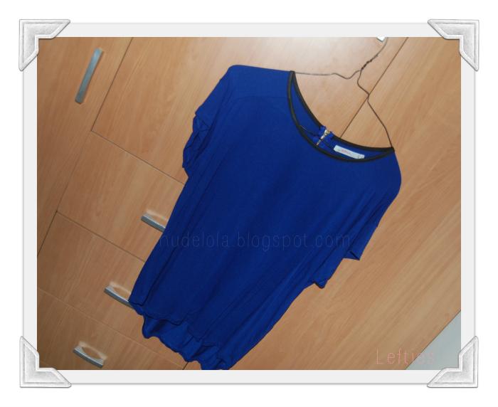 compras_shopping_ropa_deportiva_botas_primark_lefties_zara_hym_nudelolablog_02