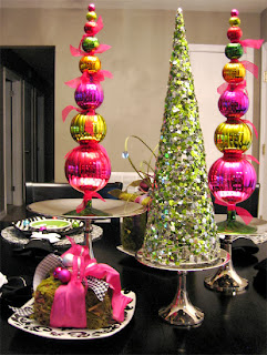 Christmas 2015 Table Decorations Ideas Pictures Pinterest HD Wallpapers Images