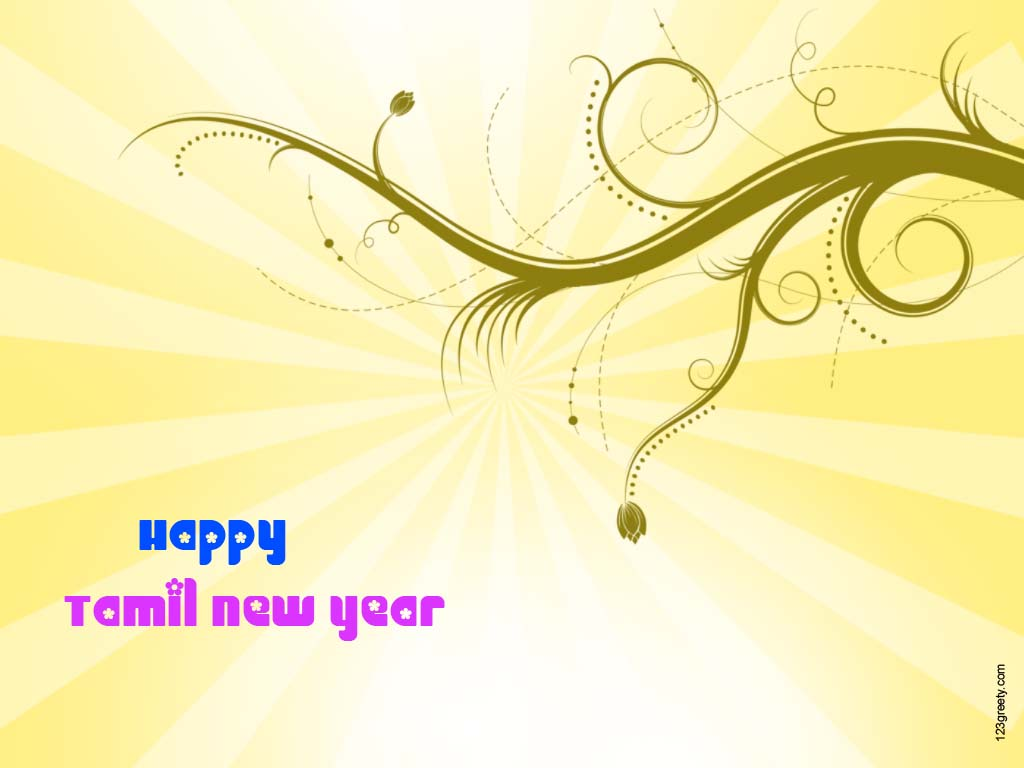 picturespool  happy tamil new yeay