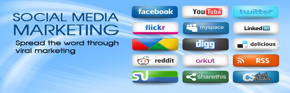 http://internetmarketinglanphan.blogspot.com/2012/11/cac-cong-cu-cua-internet-marketing.html