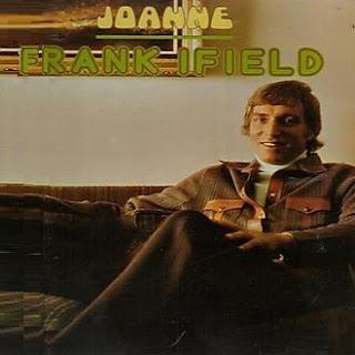 Frank Ifield - Joanne