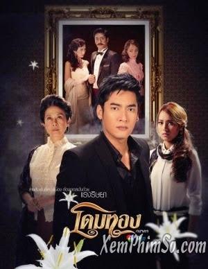 Biệt Thự Bí Ẩn Phim Thái ... - The Golden Mansion