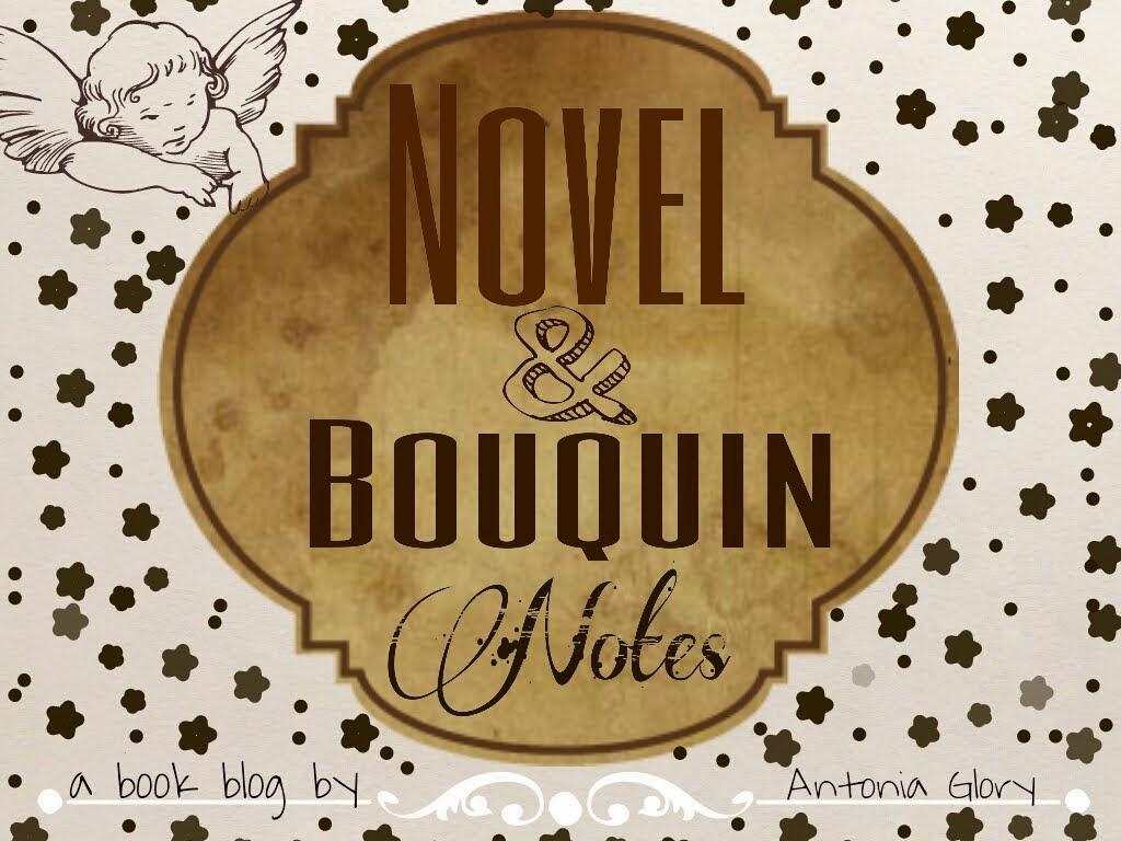 Novel&Bouquin Notes
