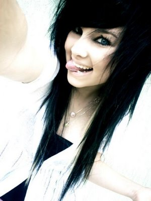 Black Long Hair, Long Hairstyle 2011, Hairstyle 2011, New Long Hairstyle 2011, Celebrity Long Hairstyles 2035