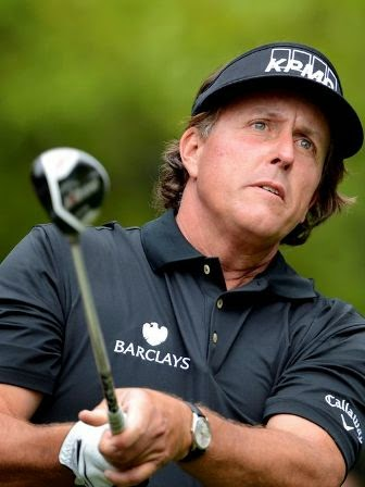 phil-stares-down-1306051758_3_4
