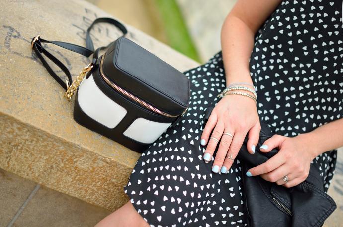 primark-handbag