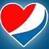 Con un buen CM no alcanza, Pepsi
